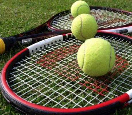 Torneo Under 13 presso Tennis Club Padova