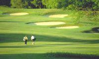 Golf - per gli amanti del Golf