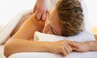 Massaggi fisioterapeutici