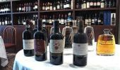 La carta dei vini